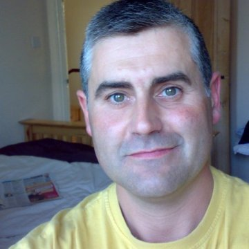 Rodney, 53, Clio, United States