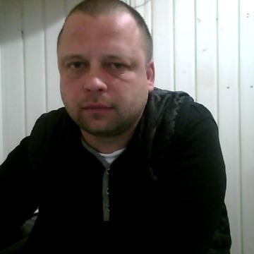 егор, 35, Kiev, Ukraine