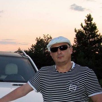 Эдуард, 39, Voronezh, Russia