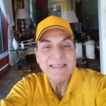 Mike , 60, Sugar Land, United States