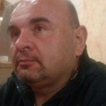 Carlos, 55, Lorca, Spain
