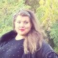 Катерина, 27, Hmelnitskii, Ukraine