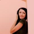 Olya, 32, Minsk, Belarus