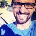 En Quim, 41, Olot, Spain