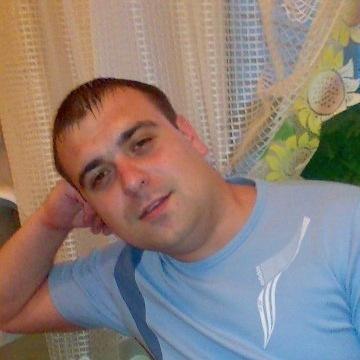 Andryuha, 30, Krivoi Rog, Ukraine