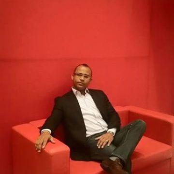 Miguel  Reyes, 40, Higuey, Dominican Republic