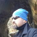 Goksel Akana, 47, Izmir, Turkey