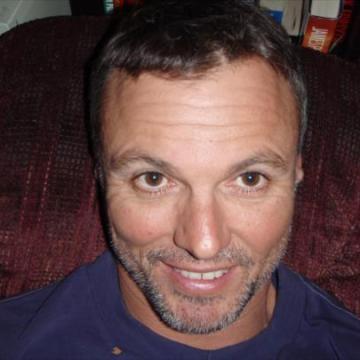 jason, 46, Vancouver, Canada