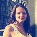 Alesia, 24, Minsk, Belarus