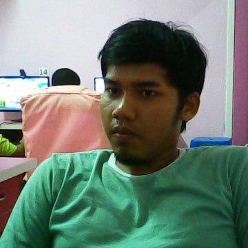 lee, 24, Bangkok Noi, Thailand