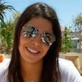 Ruby, 31, Casablanca, Morocco