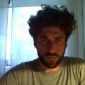 marco, 31, Milano, Italy