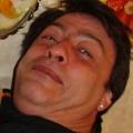 Bartolomeo, 49, Palermo, Italy