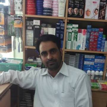 bader jahangir, 30, Islamabad, Pakistan