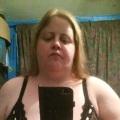 Suzanne, 37, Clacton-on-sea, United Kingdom