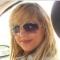 Nour, 36, Guelmim, Morocco