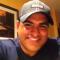 Tim, 46, Phoenix, United States