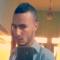 baaddi, 24, Morocco, United States