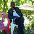 fred, 26, Arusha, Tanzania