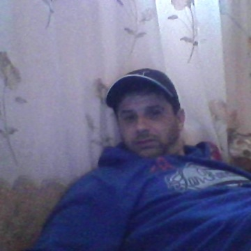 mohe15, 38, Alger, Algeria