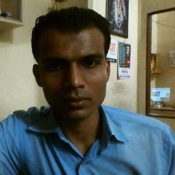 shankar, 30, Sangli, India