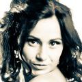 Виктория, 28, Kharkov, Armenia