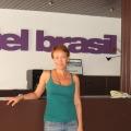 IRINA, 38, Chania, Greece