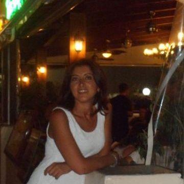 stefania , 38, Napoli, Italy