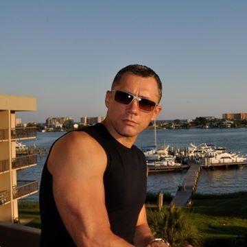 Konstantin, 39, Chicago, United States