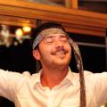 Süleyman Yalçıner, 28, Miami, United States