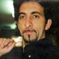 Roberto Miraglino, 52, Bari, Italy