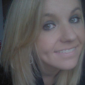 Cécile Qtn, 26, Saint-quentin, France