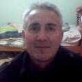 Gerardo Macari, 51, Rosario, Argentina