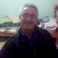 Gerardo Macari, 50, Rosario, Argentina