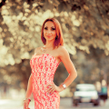 Natali, 36, Cherkassy, Ukraine