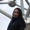 Natali, 37, Cherkassy, Ukraine