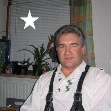 Bill walter, 53, Accra, Ghana