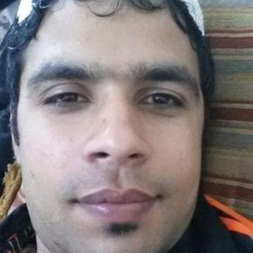 islam udin, 32, Dubai, United Arab Emirates