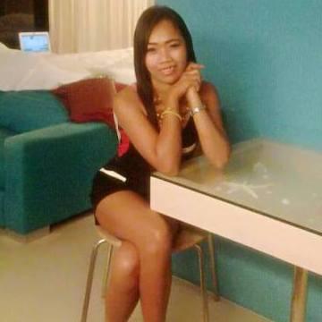 totomoko, 25, Bangkok Noi, Thailand
