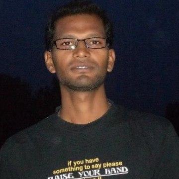 Sanjay Sawan, 31, Ni Dilli, India