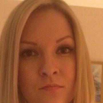 Екатерина, 27, Volzhskii (Volgogradskaya obl.), Russia