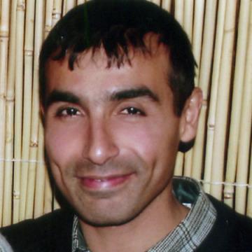 шейх, 33, Tashkent, Uzbekistan