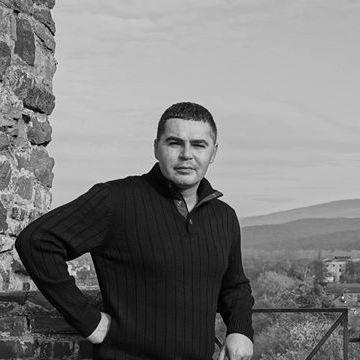 Дмитрий Кос, 35, Ternopil, Ukraine