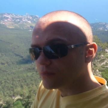 Александр, 36, Rovno, Ukraine