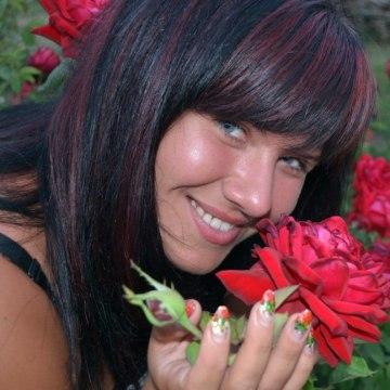 Irina, 30, Kharkov, Ukraine