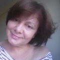 Яна, 60, Moscow, Russian Federation