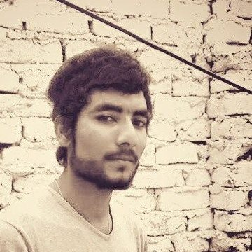 kashif sahotra, 21, Islamabad, Pakistan