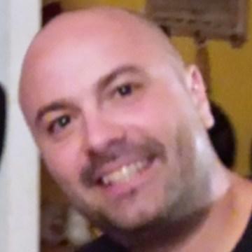 Alex, 35, Aix-en-provence, France