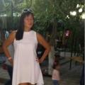 Olga, 38, Karaganda, Kazakhstan
