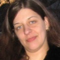 Ekaterina Zolotova, 26, Kiev, Ukraine